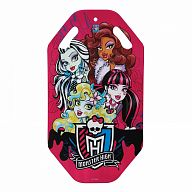 "Ледянка ""Monster High"" 92х0,5см, арт.Т56339"