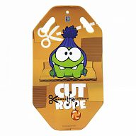"Ледянка ""Cut the Rope"" 92х0,5см, арт.Т56335"